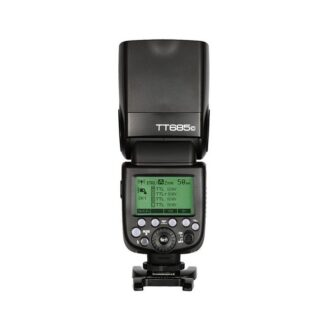 فلاش گودکس Godox TT685C Thinklite TTL Flash برای کانن