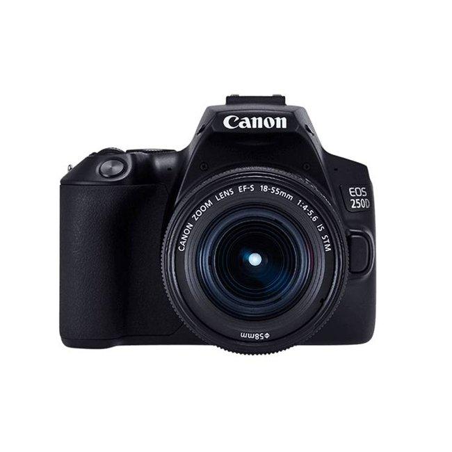 canon-eos-250d-18-55-1
