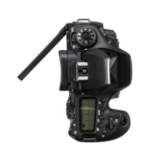 canon 90d 5