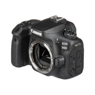 canon 90d 7