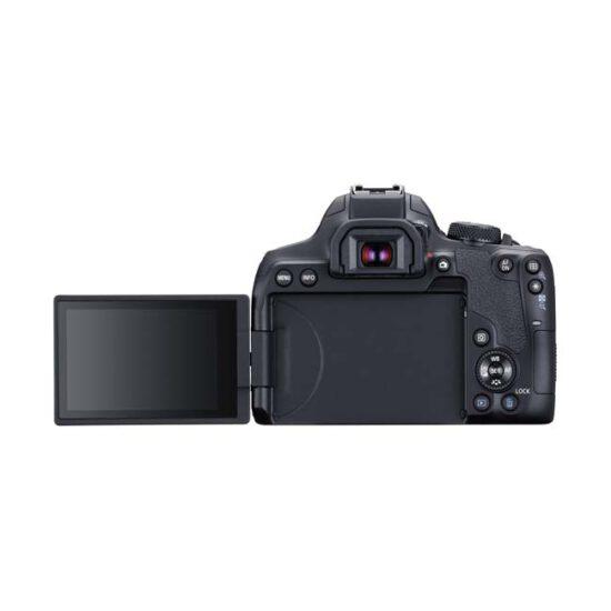 دوربین دیجیتال کانن Canon EOS 850D 18-135 STM