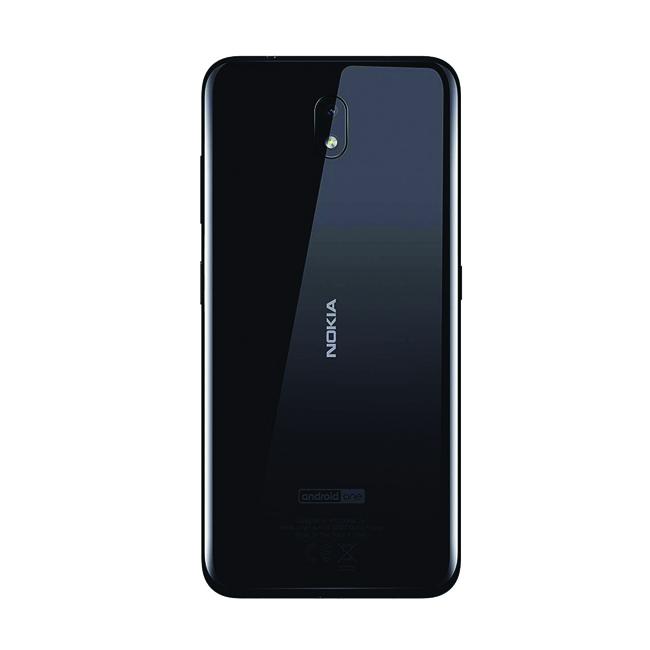 گوشی موبایل نوکیا Nokia 3.2 رام 3 گیگابایت و ظرفیت 64 گیگابایت 3