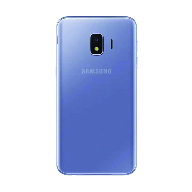 گوشی موبایل سامسونگ گلکسی J2 Core ظرفیت 8 گیگابایت 2