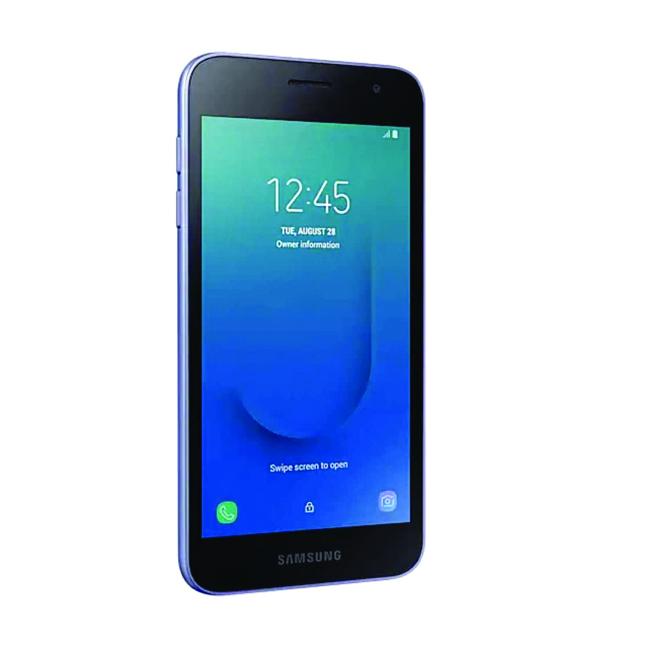گوشی موبایل سامسونگ گلکسی J2 Core ظرفیت 8 گیگابایت 4