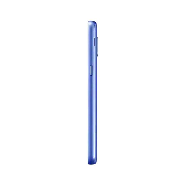 گوشی موبایل سامسونگ گلکسی J2 Core ظرفیت 8 گیگابایت 5
