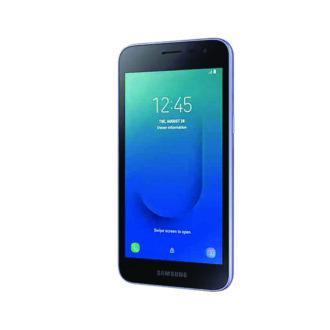 Samsung Galaxy J2 Core 16GB 6
