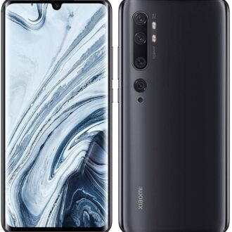 XiaomI Note10 1