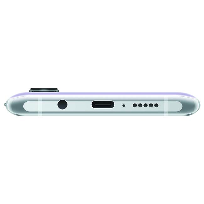 گوشی موبایل شیاومی Xiaomi Note10 Ram6 128G