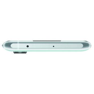 XiaomI Note10 Ram6 128G 2