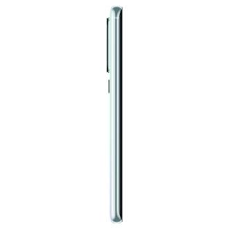 XiaomI Note10 Ram6 128G 4