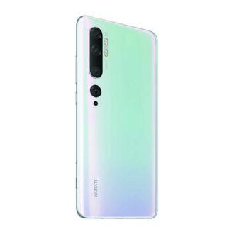 XiaomI Note10 Ram6 128G 6