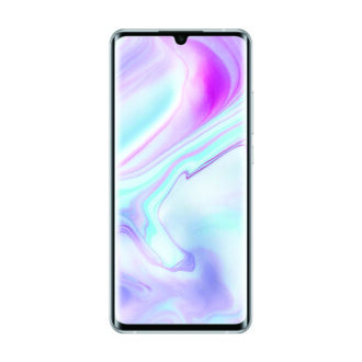 XiaomI Note10 Ram6 128G 9