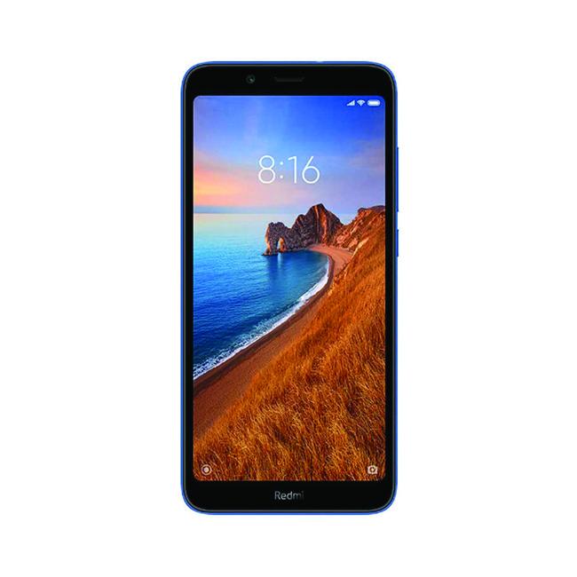 گوشی موبایل شیائومی Xiaomi Redmi 7A حافظه 32 گیگابایت رام 2 گیگابایت 5