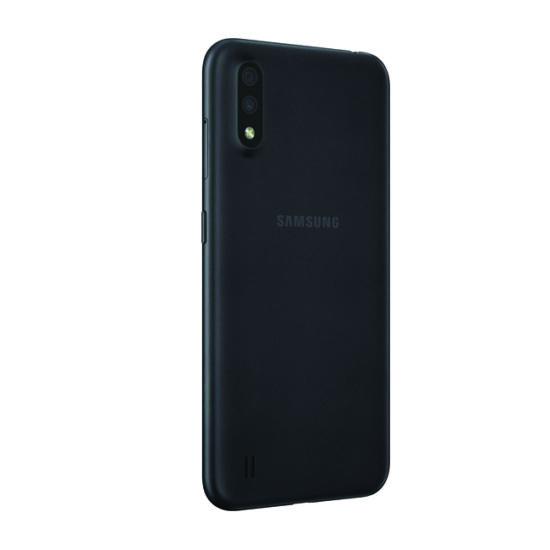 گوشی موبایل سامسونگ Samsung Galaxy A01 Dual SIM 16GB