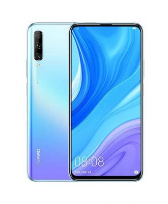 گوشی موبایل هوآوی Huawei Y9S Ram8G 128GB