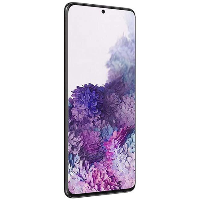 گوشی موبایل سامسونگ گلکسی S20 Plus 5G ظرفیت 128 گیگابایت 5