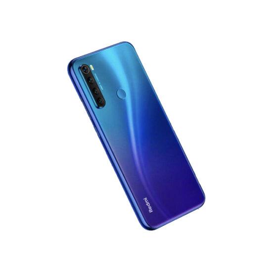 گوشی موبایل شیاومی XiaomI Note8 128GB R6GB