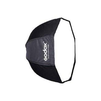 چتری گودکس 80 سانتی متری برای اسپیدلایت
