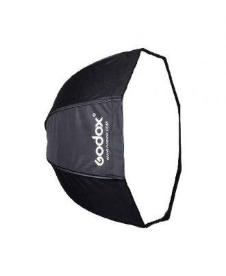 چتر گودکس 80 سانتی متری برای اسپیدلایت