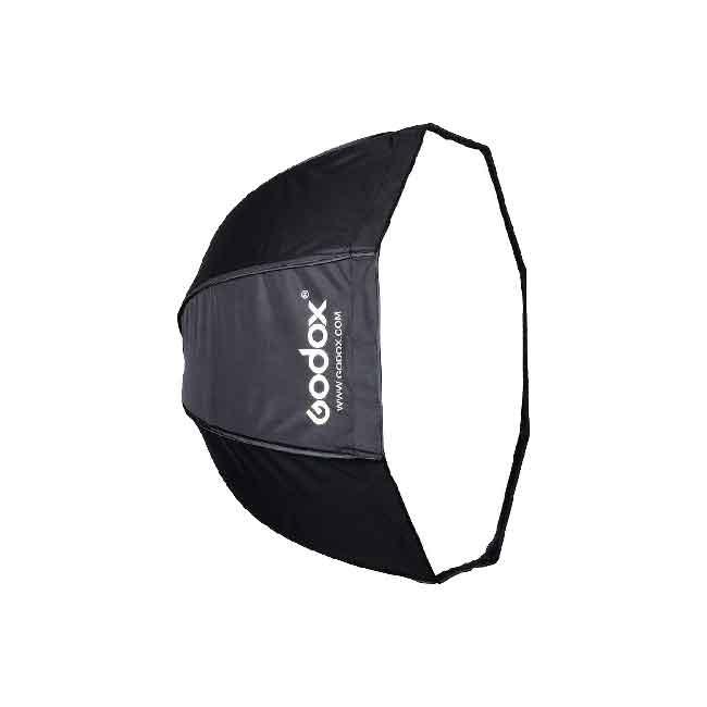 چتری گودکس 80 سانتی متری برای اسپیدلایت 1