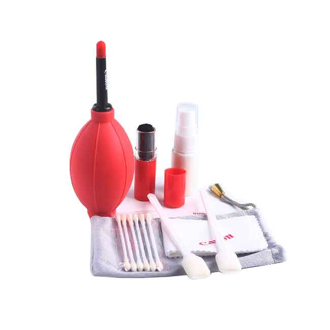 Canon-Lens-Cleaning-Kit