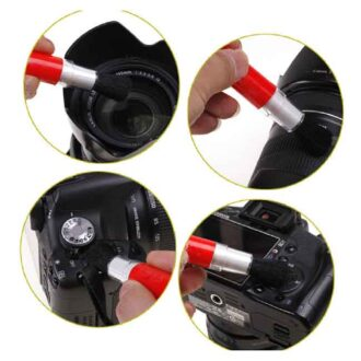 Canon Lens Cleaning Kit8