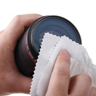 Canon Lens Cleaning Kit9