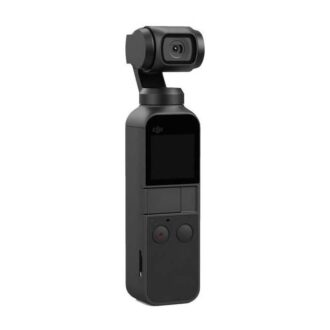 DJI Osmo Pocket 1