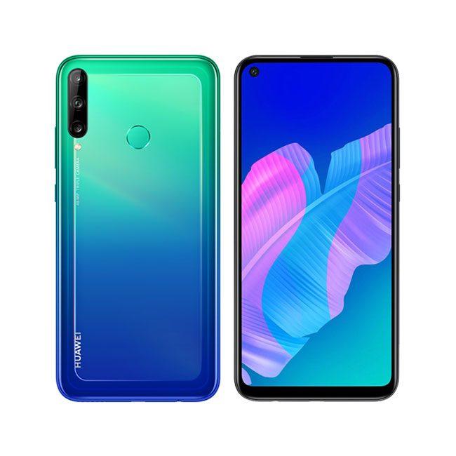 Huawei Y7 P 2020 64GB