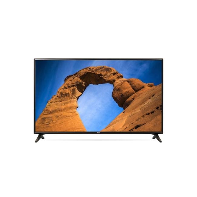 تلویزیون هوشمند دایرکت ال ای دی 49 اینچ Full HD ال جی مدل 49LK5730 1
