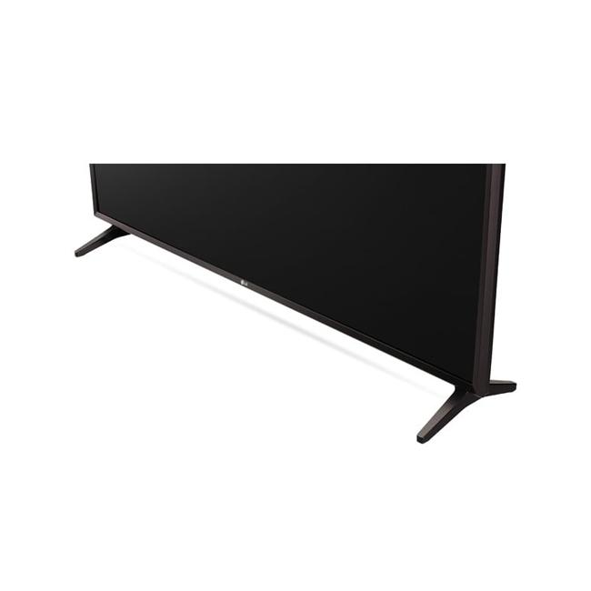 تلویزیون هوشمند دایرکت ال ای دی 49 اینچ Full HD ال جی مدل 49LK5730 3