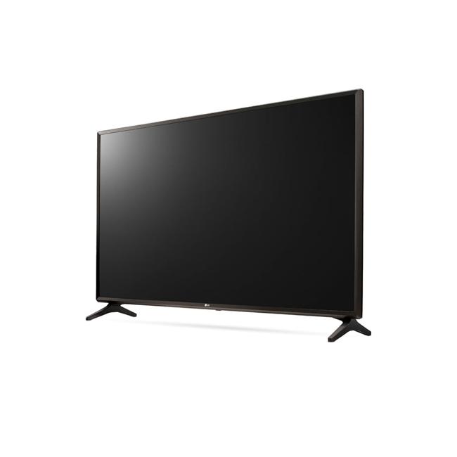 تلویزیون هوشمند دایرکت ال ای دی 49 اینچ Full HD ال جی مدل 49LK5730