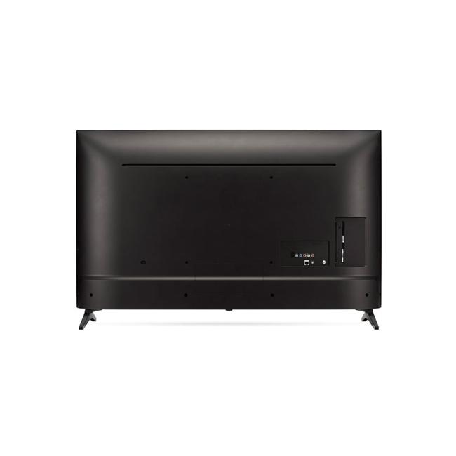 تلویزیون هوشمند دایرکت ال ای دی 49 اینچ Full HD ال جی مدل 49LK5730 2