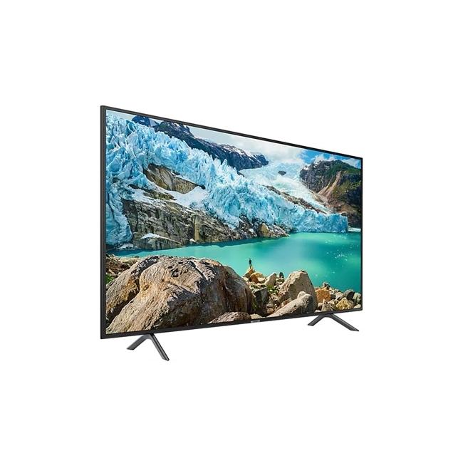 تلویزیون اچ دی الترا 49 اینچ 4K سامسونگ مدل 49RU7100