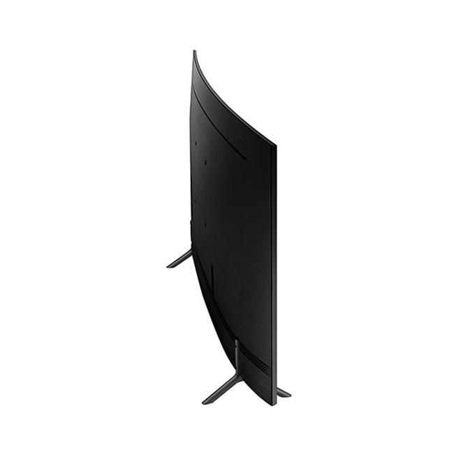 تلویزیون منحنی 49 اینچ 4K سامسونگ مدل 49RU7300