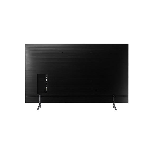 تلویزیون 55 اینچ 4k سامسونگ مدل 55NU7100