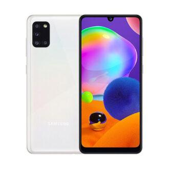 گوشی موبایل سامسونگ A31 رام 4 گیگابایت و ظرفیت 128 گیگابایت