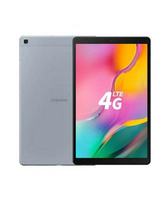 تبلت سامسونگ T515 - Samsung Galaxy Tab A10″ ( رم 3 و حافظه 32)