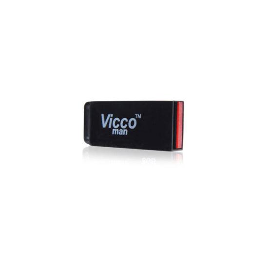 فلش مموری ویکومن Viccoman VC230 64GB USB 2.0