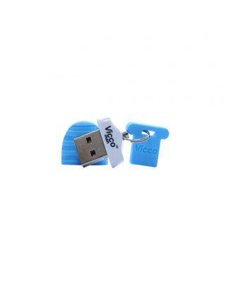 فلش مموری ویکومن Viccoman VC255 32GB USB 2.0