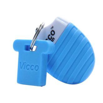 فلش مموری ویکومن Viccoman VC255 64GB USB 2.0