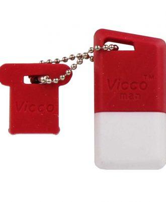 فلش مموری ویکومن Viccoman VC256 16GB USB 2.0