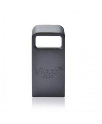 فلش مموری ویکومن Viccoman VC263 64GB USB 2.0