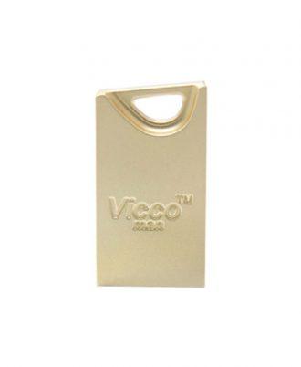 فلش مموری ویکومن Viccoman VC264 32GB USB 2.0