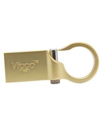 فلش مموری ویکومن Viccoman VC266 16GB USB 2.0