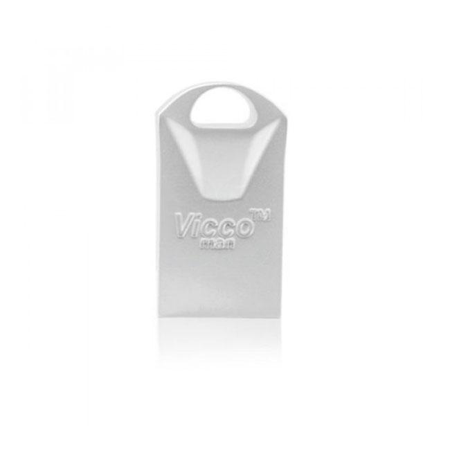 فلش مموری ویکومن Viccoman VC300 32GB USB 3.0 1