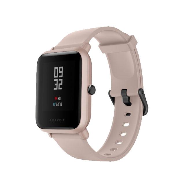 ساعت هوشمند آمازفیت Xiaomi Amazfit Bip lite Smart Watch