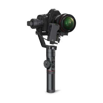 گیمبال لرزشگیر ژیون برای دوربین های بدون آینه و Zhiyun Crane 2 Gimbal Stabilizer for DSLR