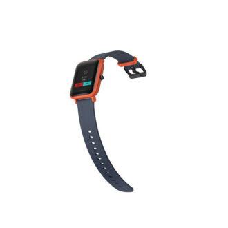 ساعت هوشمند آمازفیت Xiaomi Amazfit Bip Smart Watch