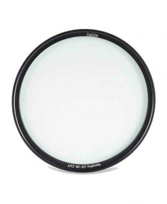 فیلتر لنز دوربین مدل Haida 52mm Screw-in Filter